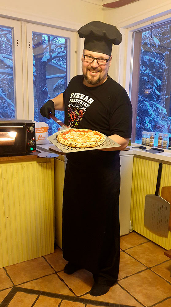 pizzamikko1_web2